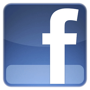 Facebook,Dean T, Carson II CPA,Financial Services,Accounting,Audit,Tax,Advisory,